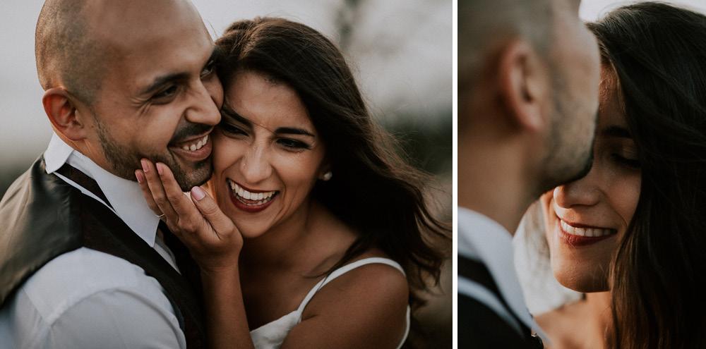 Postboda boda Amparo y Roberto20 - Postboda Amparo & Roberto