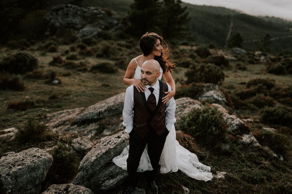 Postboda boda Amparo y Roberto22 - Postboda Amparo & Roberto