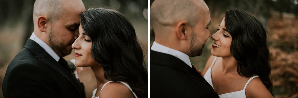 Postboda boda Amparo y Roberto4 - Postboda Amparo & Roberto