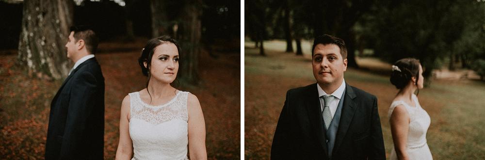 Fotografos boda galicia bodas retrato sesion fotografica postboda bosque castillo a fiestra fotografia afiestra veronica juan 12 - Postboda Verónica & Juan