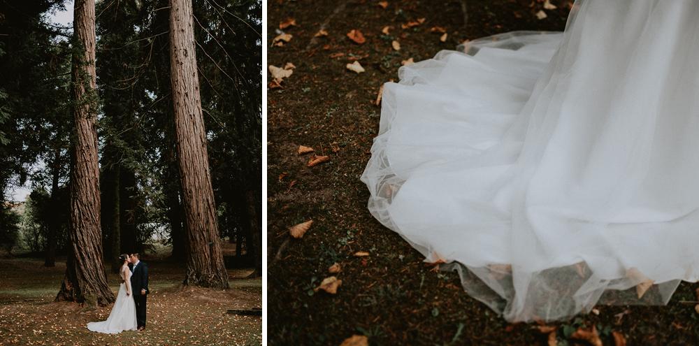 Fotografos boda galicia bodas retrato sesion fotografica postboda bosque castillo a fiestra fotografia afiestra veronica juan 2 - Postboda Verónica & Juan