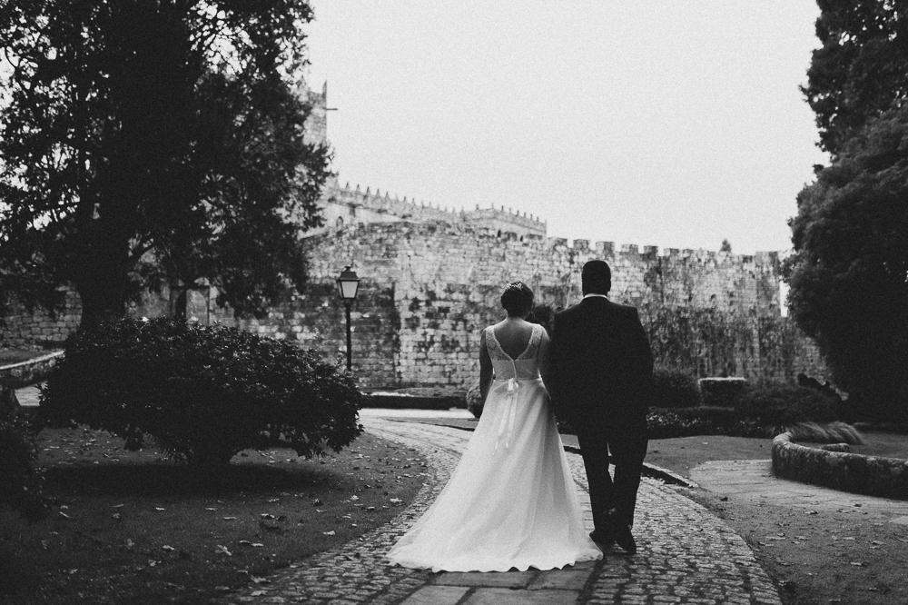 Fotografos boda galicia bodas retrato sesion fotografica postboda bosque castillo a fiestra fotografia afiestra veronica juan 28 - Postboda Verónica & Juan
