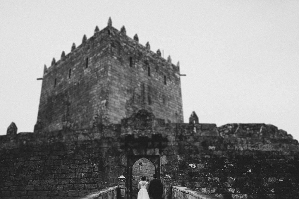 Fotografos boda galicia bodas retrato sesion fotografica postboda bosque castillo a fiestra fotografia afiestra veronica juan 29 - Postboda Verónica & Juan