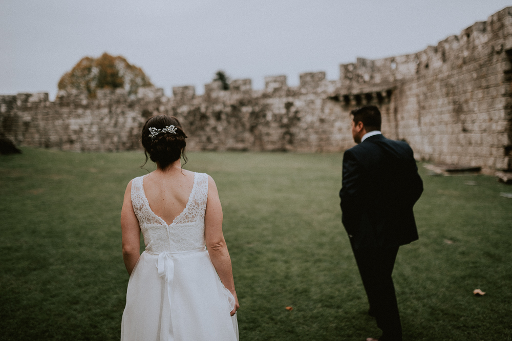 Fotografos boda galicia bodas retrato sesion fotografica postboda bosque castillo a fiestra fotografia afiestra veronica juan 30 - Postboda Verónica & Juan