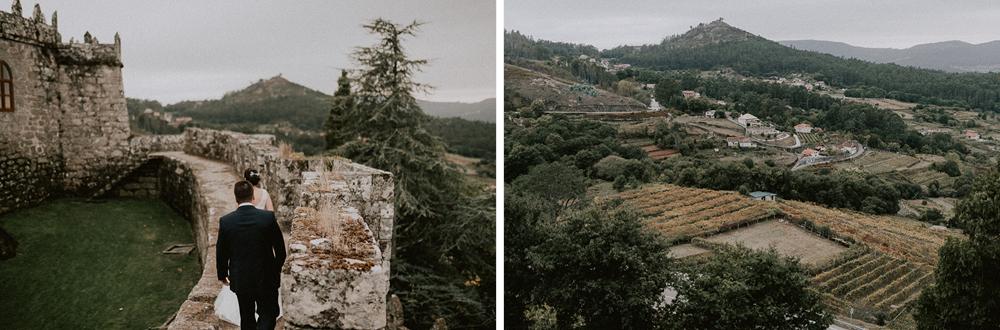 Fotografos boda galicia bodas retrato sesion fotografica postboda bosque castillo a fiestra fotografia afiestra veronica juan 33 - Postboda Verónica & Juan