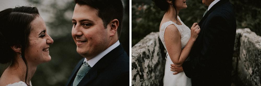 Fotografos boda galicia bodas retrato sesion fotografica postboda bosque castillo a fiestra fotografia afiestra veronica juan 35 - Postboda Verónica & Juan