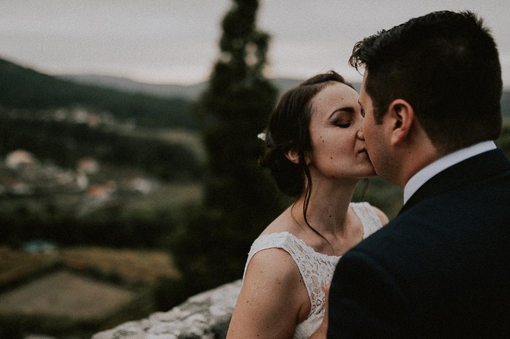 Fotografos boda galicia bodas retrato sesion fotografica postboda bosque castillo a fiestra fotografia afiestra veronica juan 36 - Postboda Verónica & Juan