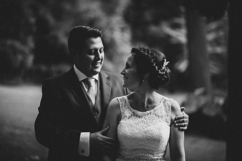 Fotografos boda galicia bodas retrato sesion fotografica postboda bosque castillo a fiestra fotografia afiestra veronica juan 4 - Postboda Verónica & Juan