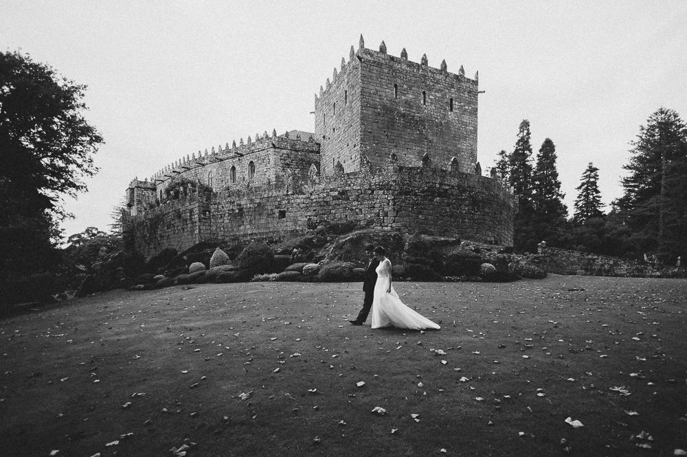 Fotografos boda galicia bodas retrato sesion fotografica postboda bosque castillo a fiestra fotografia afiestra veronica juan 43 - Postboda Verónica & Juan