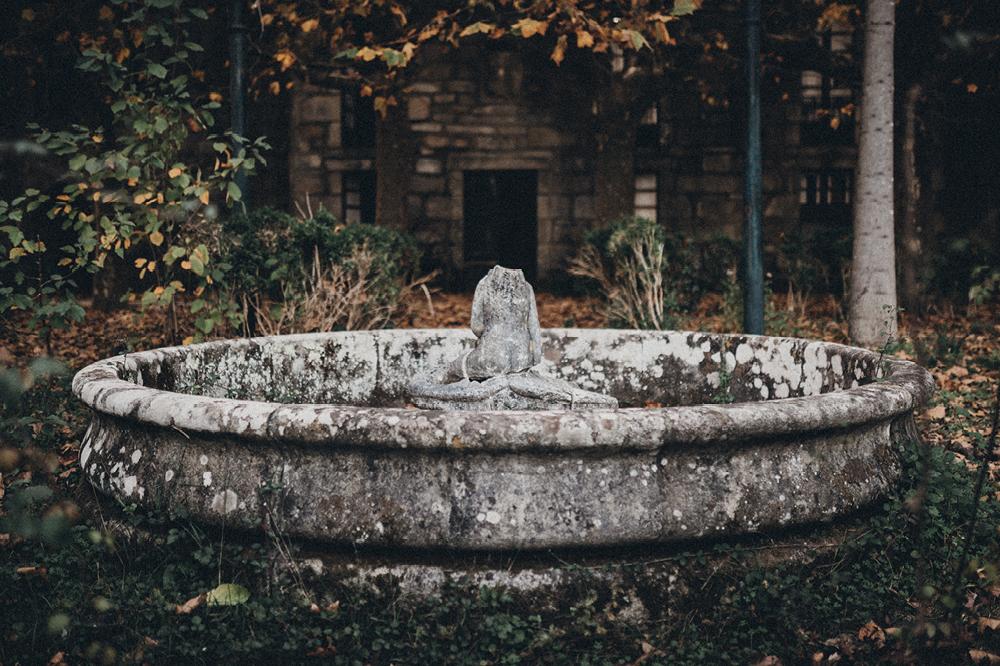 Fotografosbodasgaliciapostbodasesiónfotograficapazodegoiansafiestraa fiestrafotografianorabrais33 - Postboda Nora & Brais