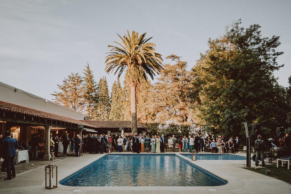 boda santiago galicia trece pinos boda wedding fotografo bodas photographer a fiestra101 - Tania & Marcos - Boda en Finca Trece Pinos
