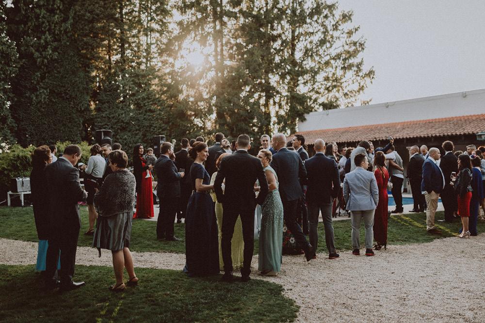 boda santiago galicia trece pinos boda wedding fotografo bodas photographer a fiestra103 - Tania & Marcos - Boda en Finca Trece Pinos