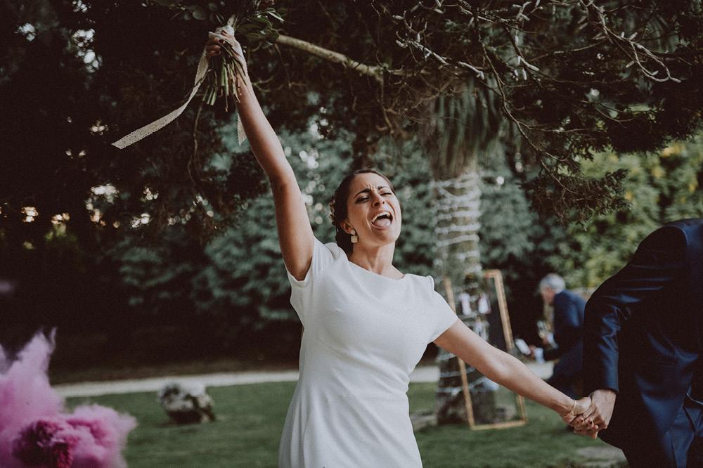 boda santiago galicia trece pinos boda wedding fotografo bodas photographer a fiestra105 - Tania & Marcos - Boda en Finca Trece Pinos