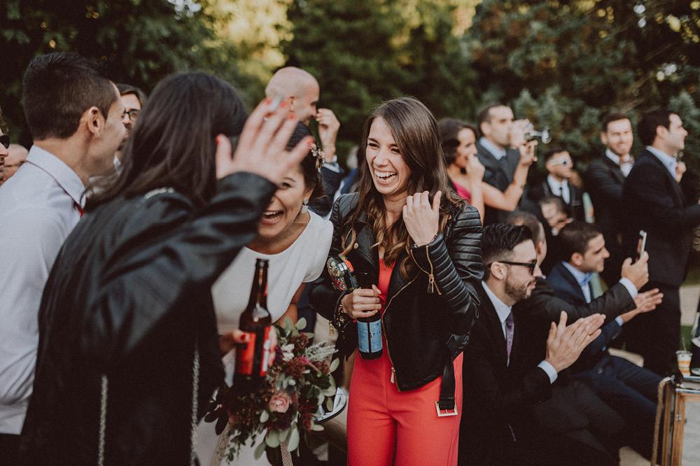 boda santiago galicia trece pinos boda wedding fotografo bodas photographer a fiestra107 - Tania & Marcos - Boda en Finca Trece Pinos