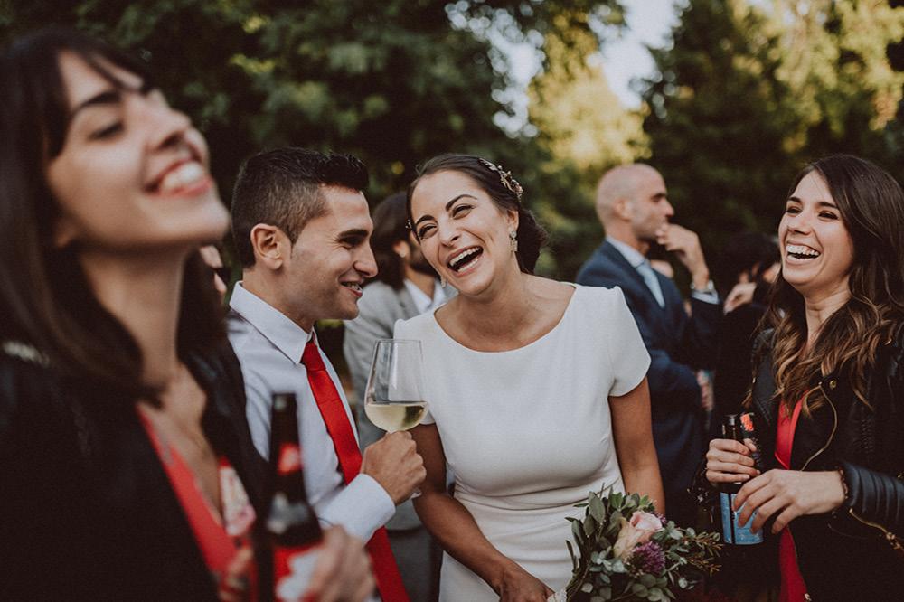 boda santiago galicia trece pinos boda wedding fotografo bodas photographer a fiestra108 - Tania & Marcos - Boda en Finca Trece Pinos