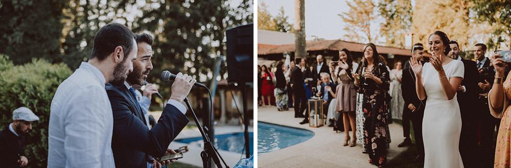 boda santiago galicia trece pinos boda wedding fotografo bodas photographer a fiestra110 - Tania & Marcos - Boda en Finca Trece Pinos
