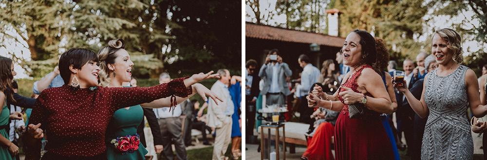 boda santiago galicia trece pinos boda wedding fotografo bodas photographer a fiestra111 - Tania & Marcos - Boda en Finca Trece Pinos