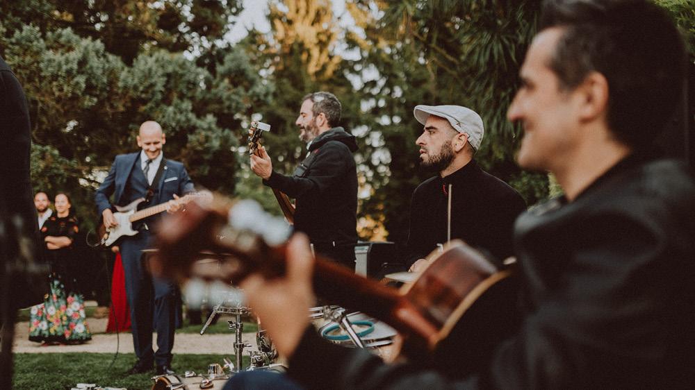 boda santiago galicia trece pinos boda wedding fotografo bodas photographer a fiestra112 - Tania & Marcos - Boda en Finca Trece Pinos