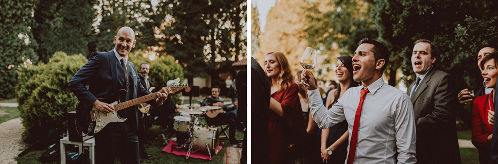 boda santiago galicia trece pinos boda wedding fotografo bodas photographer a fiestra113 - Tania & Marcos - Boda en Finca Trece Pinos