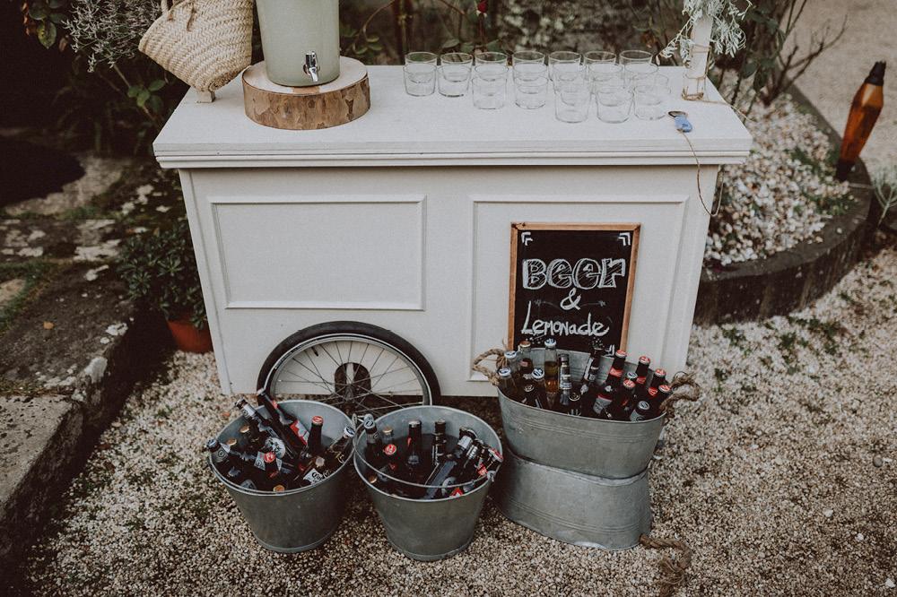 boda santiago galicia trece pinos boda wedding fotografo bodas photographer a fiestra114 - Tania & Marcos - Boda en Finca Trece Pinos