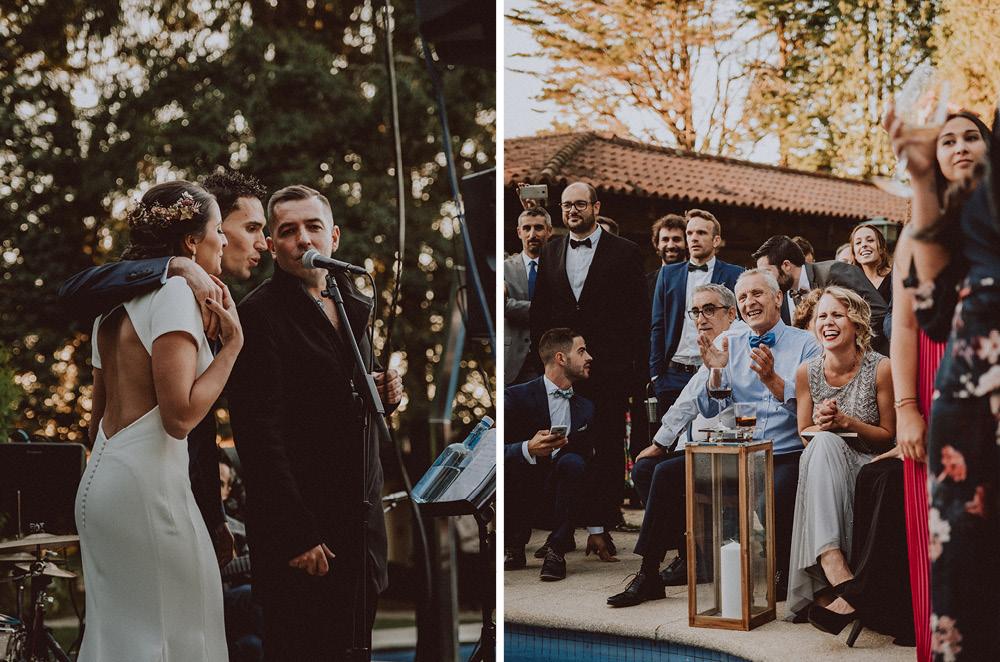 boda santiago galicia trece pinos boda wedding fotografo bodas photographer a fiestra115 - Tania & Marcos - Boda en Finca Trece Pinos