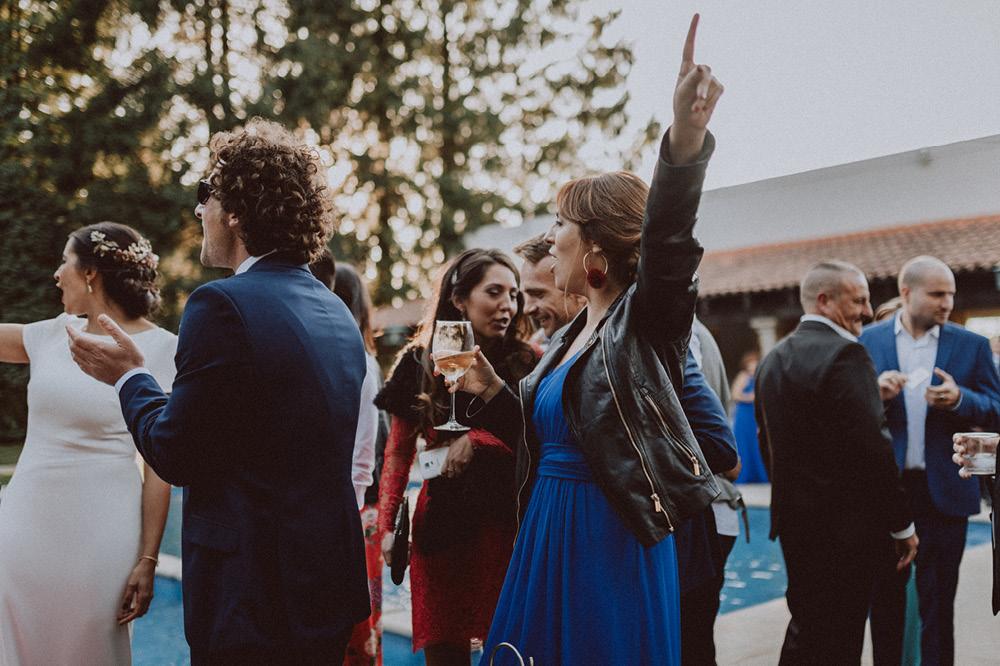 boda santiago galicia trece pinos boda wedding fotografo bodas photographer a fiestra117 - Tania & Marcos - Boda en Finca Trece Pinos