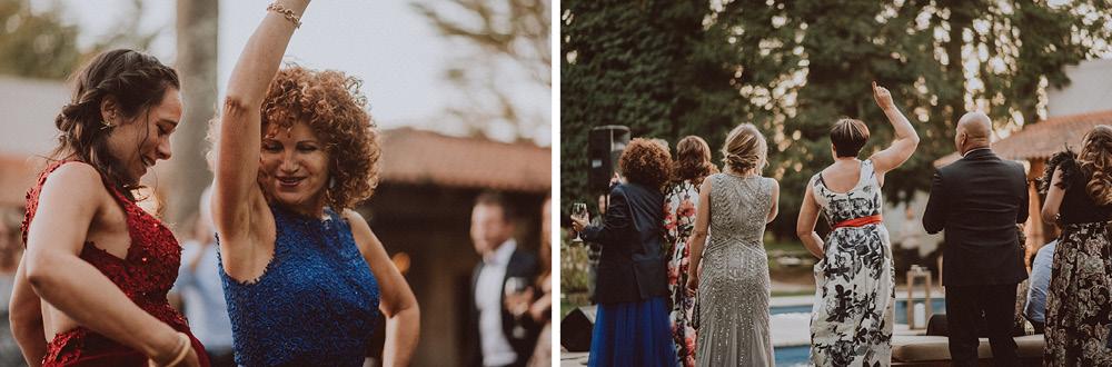 boda santiago galicia trece pinos boda wedding fotografo bodas photographer a fiestra118 - Tania & Marcos - Boda en Finca Trece Pinos