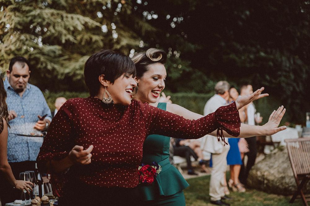 boda santiago galicia trece pinos boda wedding fotografo bodas photographer a fiestra119 - Tania & Marcos - Boda en Finca Trece Pinos