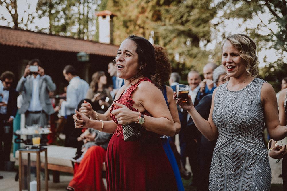 boda santiago galicia trece pinos boda wedding fotografo bodas photographer a fiestra120 - Tania & Marcos - Boda en Finca Trece Pinos