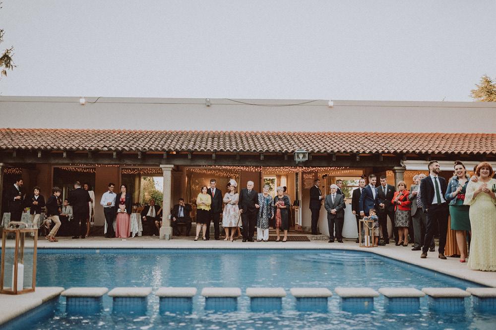boda santiago galicia trece pinos boda wedding fotografo bodas photographer a fiestra121 - Tania & Marcos - Boda en Finca Trece Pinos