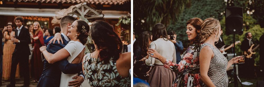 boda santiago galicia trece pinos boda wedding fotografo bodas photographer a fiestra122 - Tania & Marcos - Boda en Finca Trece Pinos