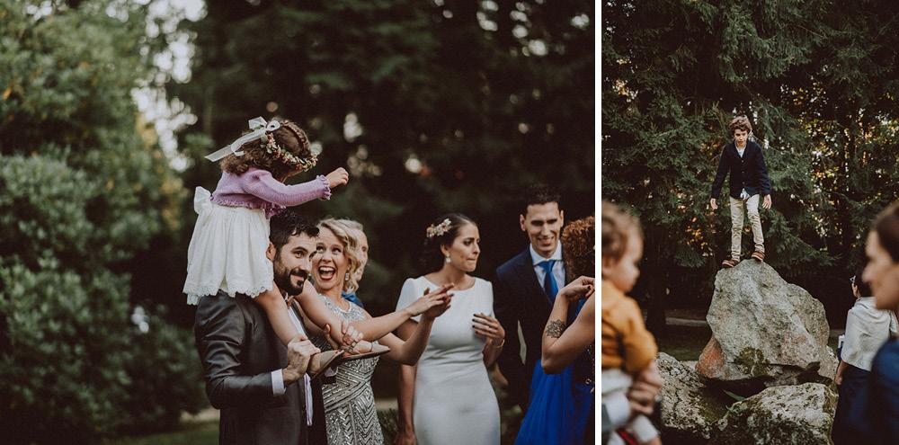 boda santiago galicia trece pinos boda wedding fotografo bodas photographer a fiestra124 - Tania & Marcos - Boda en Finca Trece Pinos