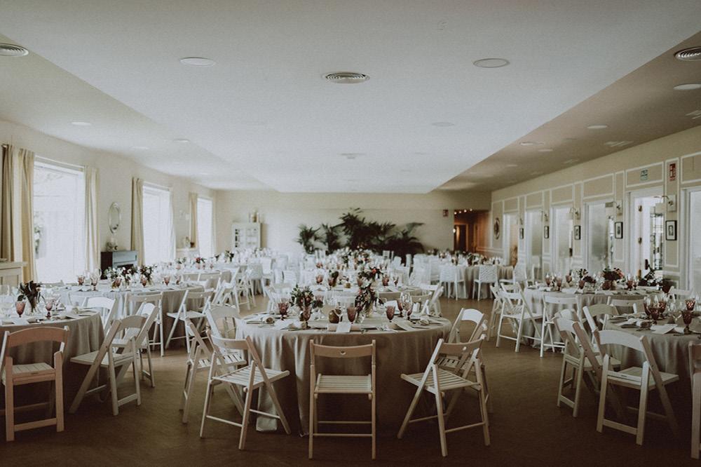 boda santiago galicia trece pinos boda wedding fotografo bodas photographer a fiestra125 - Tania & Marcos - Boda en Finca Trece Pinos