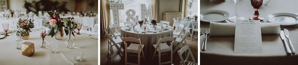 boda santiago galicia trece pinos boda wedding fotografo bodas photographer a fiestra126 - Tania & Marcos - Boda en Finca Trece Pinos