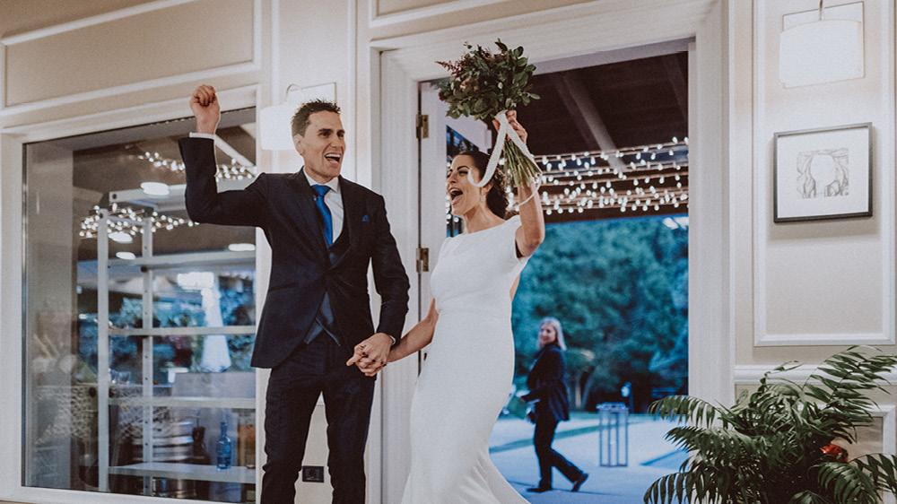 boda santiago galicia trece pinos boda wedding fotografo bodas photographer a fiestra127 - Tania & Marcos - Boda en Finca Trece Pinos