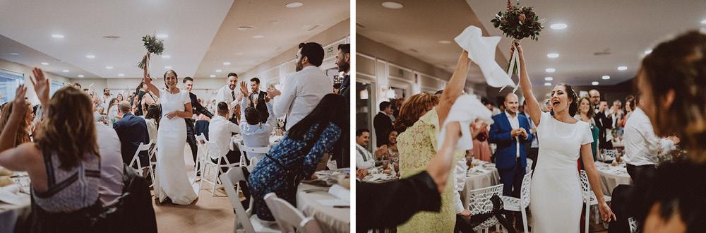 boda santiago galicia trece pinos boda wedding fotografo bodas photographer a fiestra128 - Tania & Marcos - Boda en Finca Trece Pinos