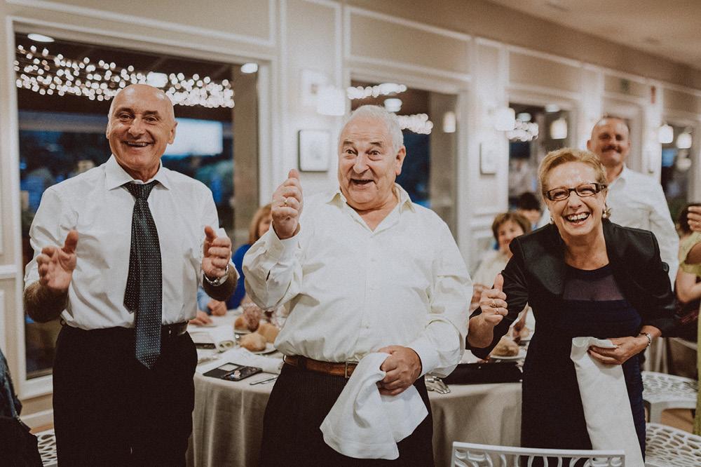 boda santiago galicia trece pinos boda wedding fotografo bodas photographer a fiestra129 - Tania & Marcos - Boda en Finca Trece Pinos
