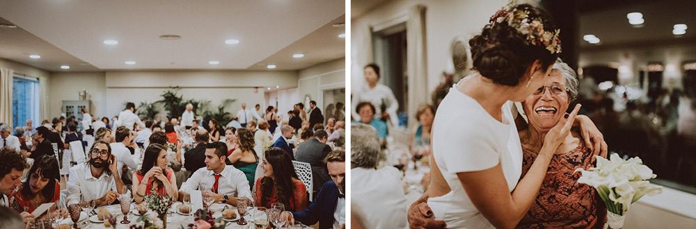 boda santiago galicia trece pinos boda wedding fotografo bodas photographer a fiestra130 - Tania & Marcos - Boda en Finca Trece Pinos