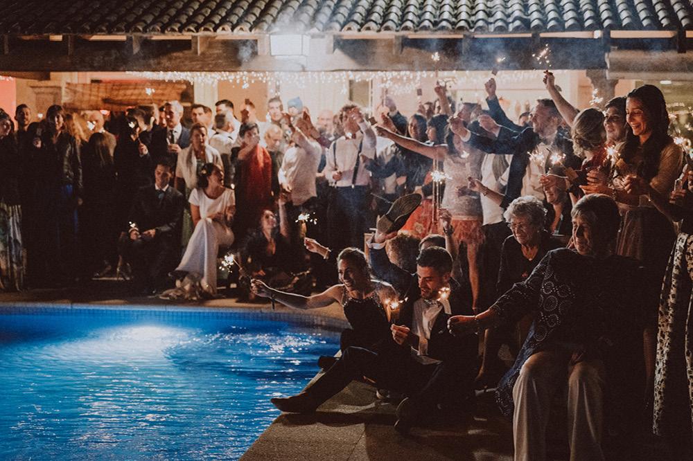 boda santiago galicia trece pinos boda wedding fotografo bodas photographer a fiestra132 - Tania & Marcos - Boda en Finca Trece Pinos