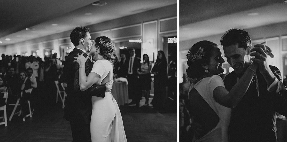 boda santiago galicia trece pinos boda wedding fotografo bodas photographer a fiestra135 - Tania & Marcos - Boda en Finca Trece Pinos