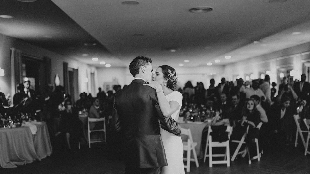 boda santiago galicia trece pinos boda wedding fotografo bodas photographer a fiestra136 - Tania & Marcos - Boda en Finca Trece Pinos