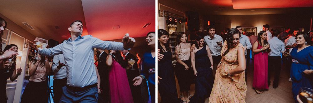 boda santiago galicia trece pinos boda wedding fotografo bodas photographer a fiestra139 - Tania & Marcos - Boda en Finca Trece Pinos