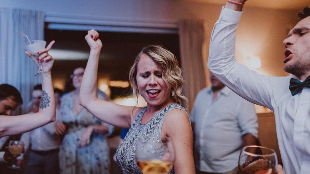 boda santiago galicia trece pinos boda wedding fotografo bodas photographer a fiestra142 - Tania & Marcos - Boda en Finca Trece Pinos
