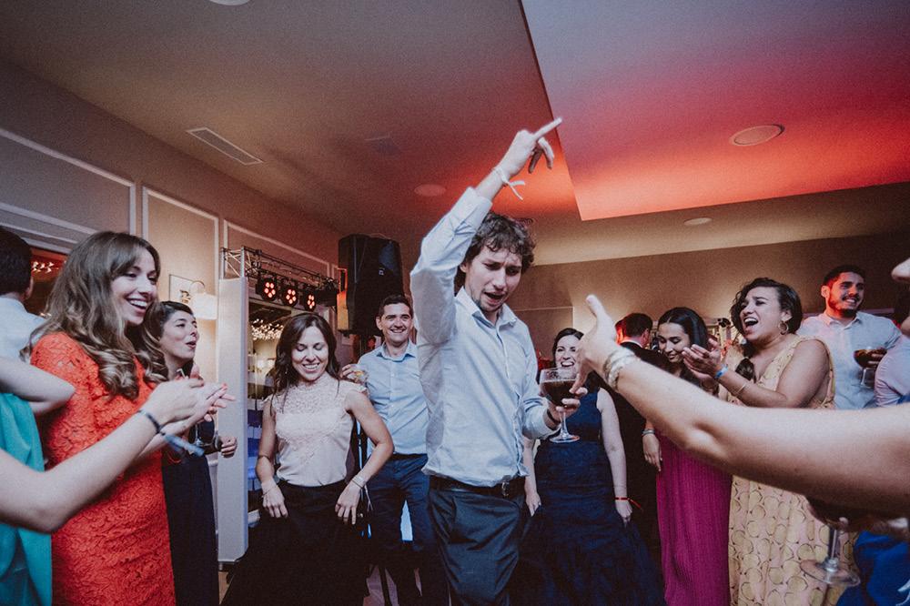 boda santiago galicia trece pinos boda wedding fotografo bodas photographer a fiestra144 - Tania & Marcos - Boda en Finca Trece Pinos