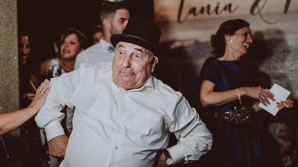 boda santiago galicia trece pinos boda wedding fotografo bodas photographer a fiestra146 - Tania & Marcos - Boda en Finca Trece Pinos