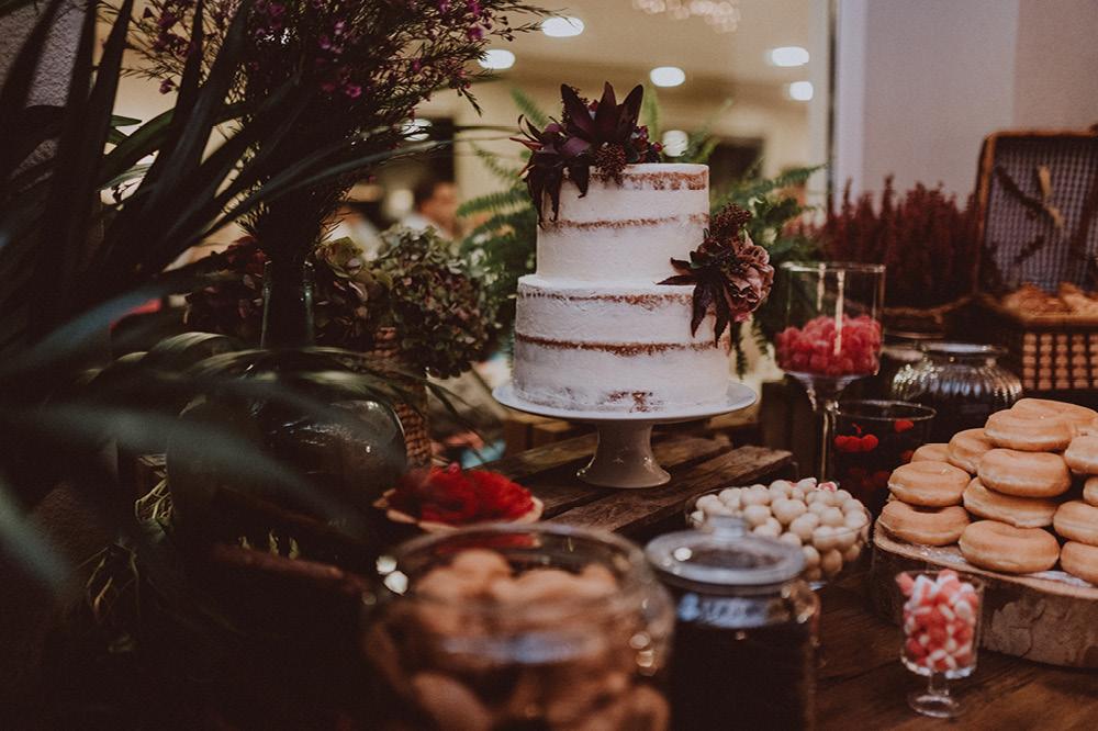boda santiago galicia trece pinos boda wedding fotografo bodas photographer a fiestra148 - Tania & Marcos - Boda en Finca Trece Pinos