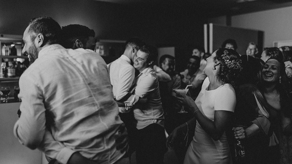 boda santiago galicia trece pinos boda wedding fotografo bodas photographer a fiestra151 - Tania & Marcos - Boda en Finca Trece Pinos