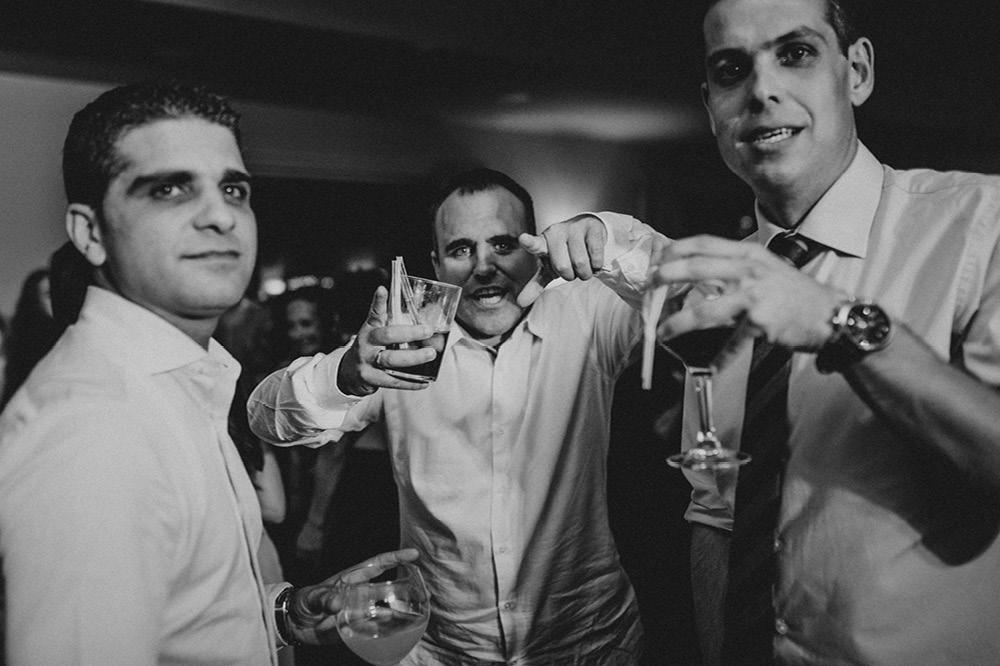 boda santiago galicia trece pinos boda wedding fotografo bodas photographer a fiestra152 - Tania & Marcos - Boda en Finca Trece Pinos