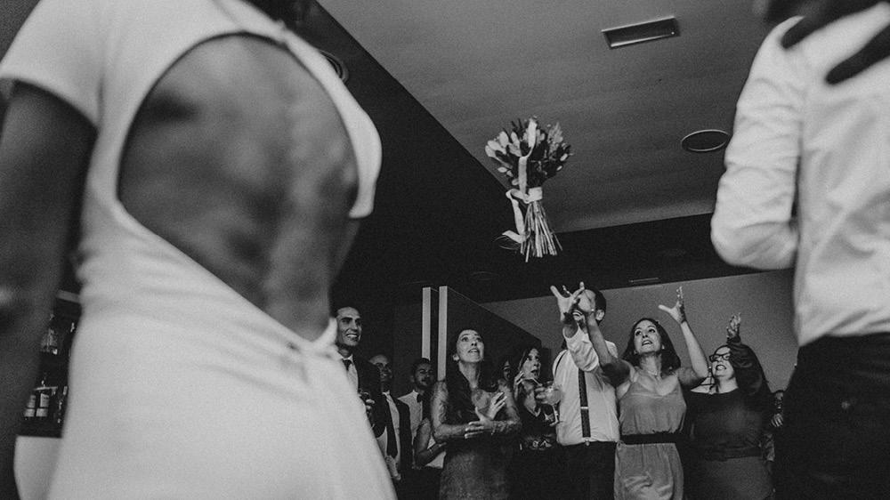 boda santiago galicia trece pinos boda wedding fotografo bodas photographer a fiestra154 - Tania & Marcos - Boda en Finca Trece Pinos