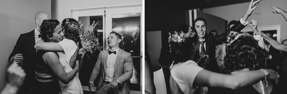 boda santiago galicia trece pinos boda wedding fotografo bodas photographer a fiestra155 - Tania & Marcos - Boda en Finca Trece Pinos